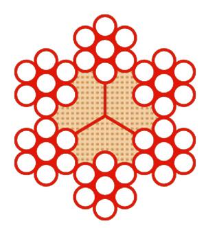 6x7-FC万博手机客户端登录_万博手机官网登录网页登陆_万博体育manbet