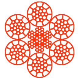万博手机客户端登录_万博手机官网登录网页登陆_万博体育manbet - 6XK26WS-IWRC
